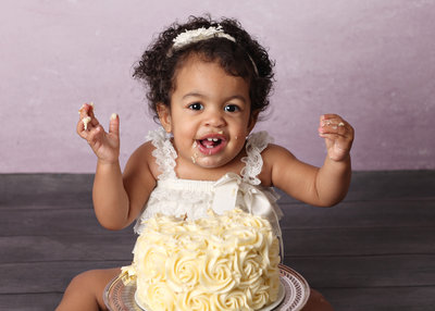 DURHAM_REGION_CAKE_SMASH_PHOTOGRAPHER_0001