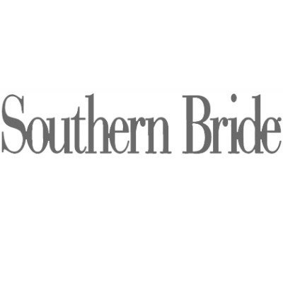 southernbride-1