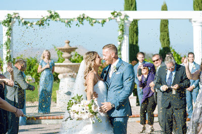 Mount-Palomar-Winery-Temecula-Wedding-Ceremony-3