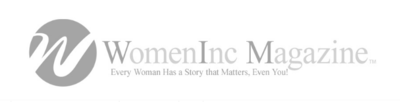 WomenIncMagazineBadge