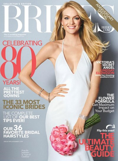 lindsay-ellingson-brides-magazine-october-november-2014_1