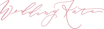 wedding-kate-logo