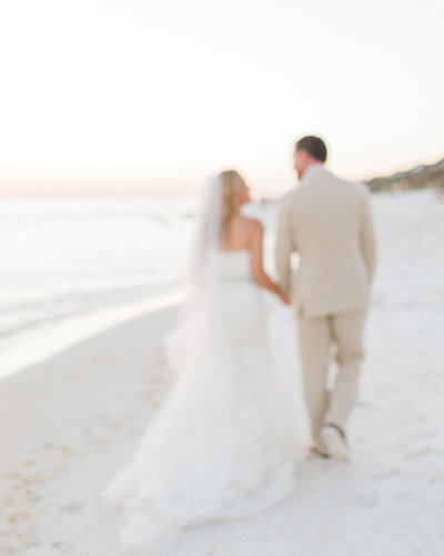 Olimb_Photography_Inlet_Beach_Wedding_Photography_30A_Wedding_Photography-0026