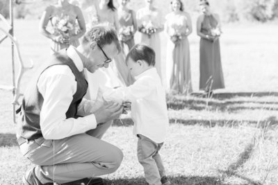 Catherine and Rob- Dubois, WY - Ceremony 0126