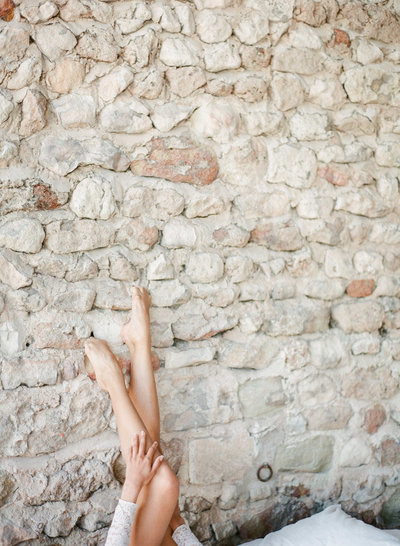 a-ballerina-morning-jeanni-dunagan-photography-7
