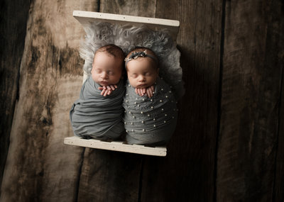 newborn photos in austin texas