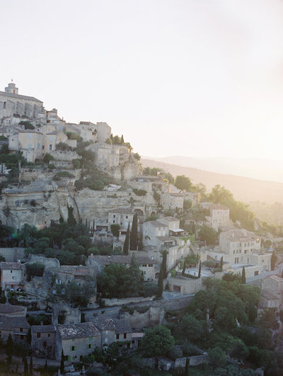 gordes-south-of-france-photographer