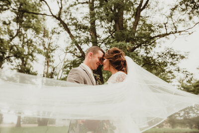 Amanda-Steffke-Wedding-Photographer-Michigan