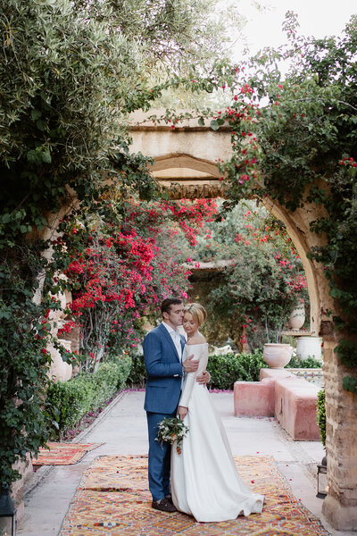 DestinationWeddingPlanner-Marrakech-LS16