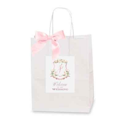 wedding-welcome-gift-bag