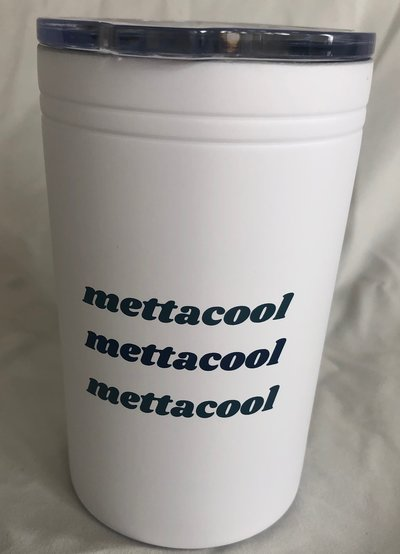 MC travel mug1