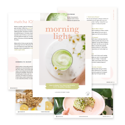 MorningLight_Mockup_Pages_Transparent