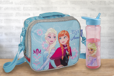 elsa Licensed Product