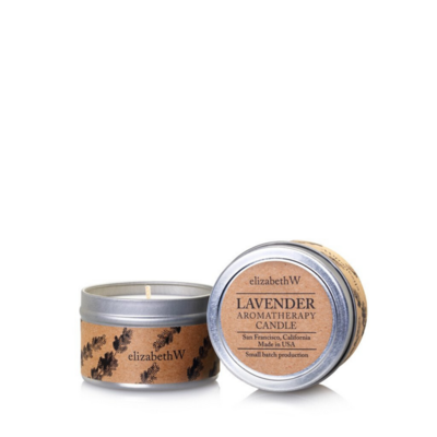 Lavender-Travel-Candle