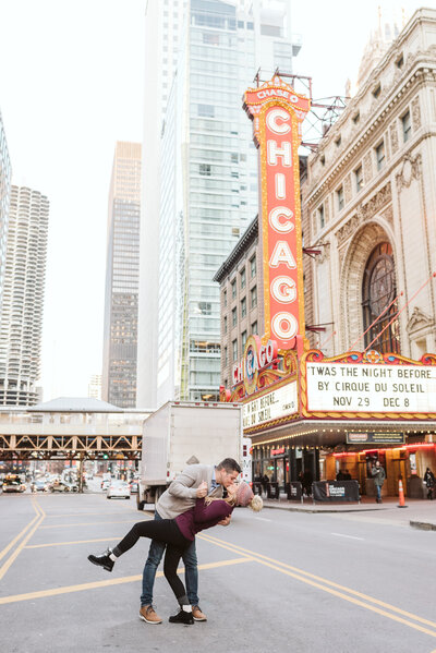 Downtown Chicago Engagement_David Ashley_Gavyn Taylor Photo_0074