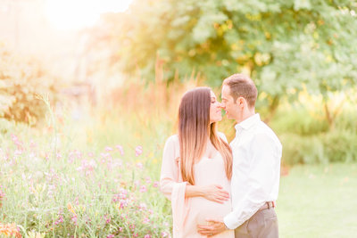 michigan-maternity-photographers-5