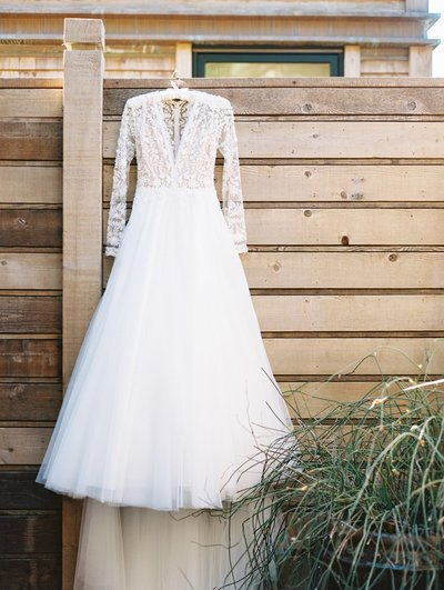 Emily-Coyne-California-Wedding-Planner-p7