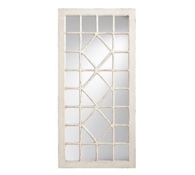 trellis-mirror-rectangle-c
