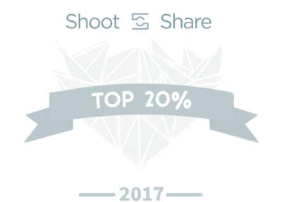 Shoot and Share top_20