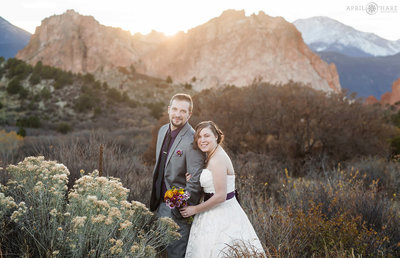 Fall-Wedding-at-Garden-of-the-Gods-Colorado-Springs