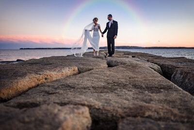samoset-resort-wedding