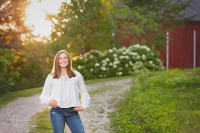 Senior-Pictures-Hartland-Wisconsin-35