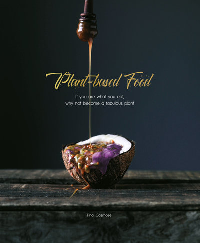 Plant Based Food_ebook