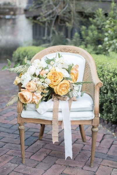 Savannah wedding photographer Lyndi Jason