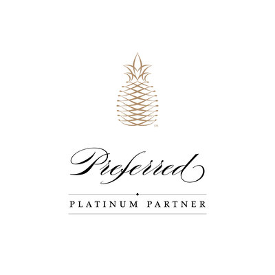 Preferred Platinum Partner Logo_Large_FNL
