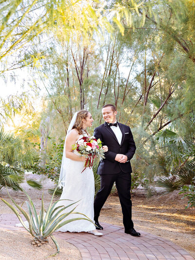 Arizona-Wedding-Photographer3