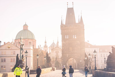 25 Awesome Student Budget Travel Resources • Addie Abroad