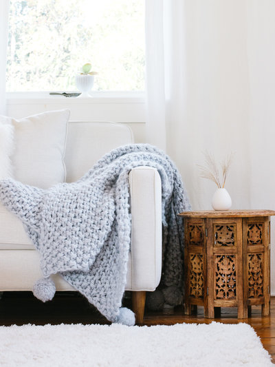 chunky-knit-blanket-kit-veronica-lynneknowlton.com