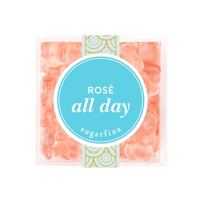 rose_all_day_cube_with-label_r2.jpg.750x750_q85ss0_progressive