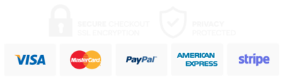 Safe-Checkout-Icons-white
