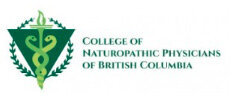 college-naturopathic-physicians-bc