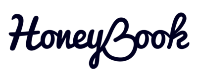 HoneyBook_logo_white