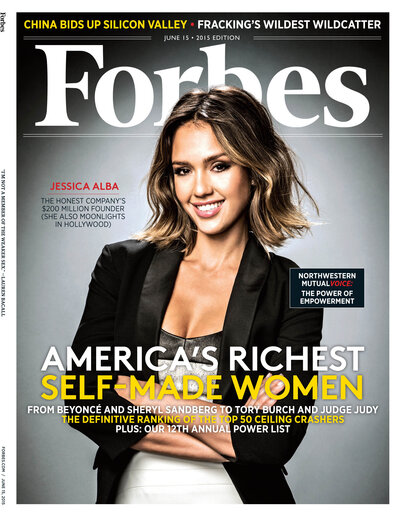 forbes-cover-061515