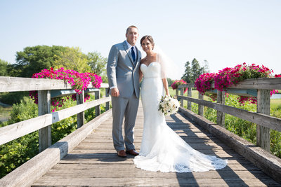 1 Copy of 7 Bridges Country Club Woodridge Illinois Wedding Photographer Taylor Ingles 7