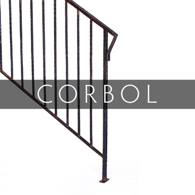 Corbol-Hero-[no-border]
