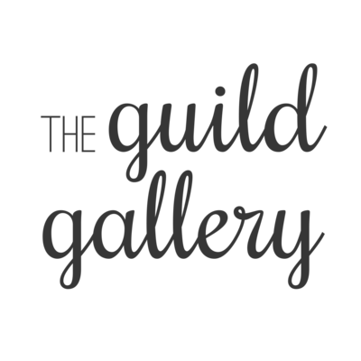 The Guild Gallery logo Yakima, WA
