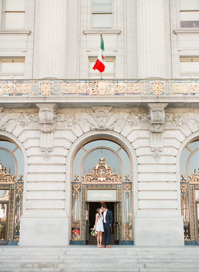 san-francisco-hall-wedding-photographer-jeanni-dunagan-17