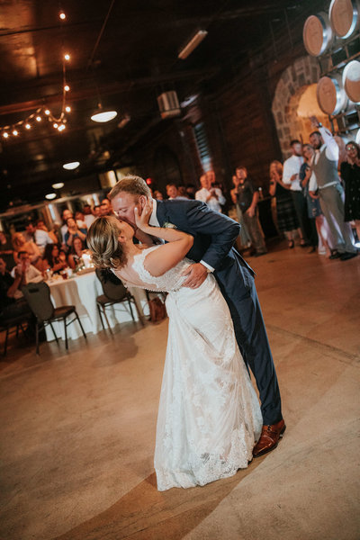 Swiftwater-Cellars-wedding-Lauren-Peter-June-22-by-adina-preston-photography-348