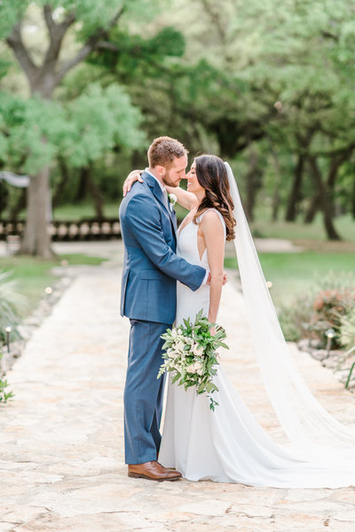 Shannon + Ben Wedding 2019-921