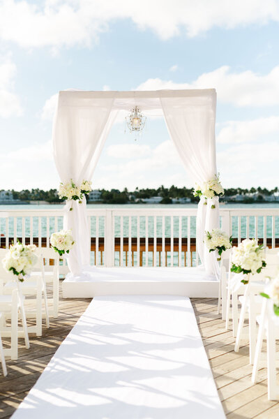 key_west_weddings-0351
