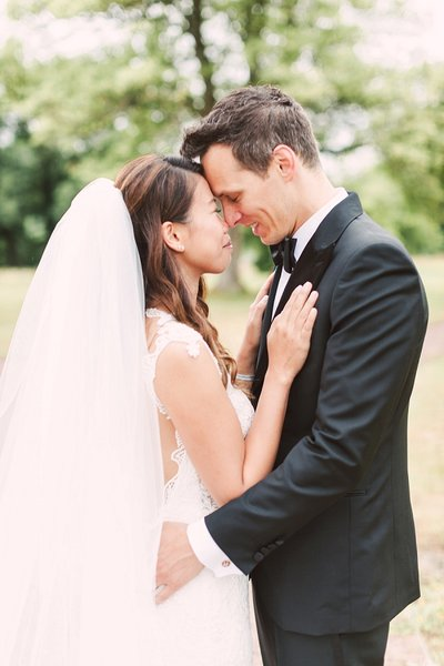 French Wedding Photographer | Christina Sarah Photography