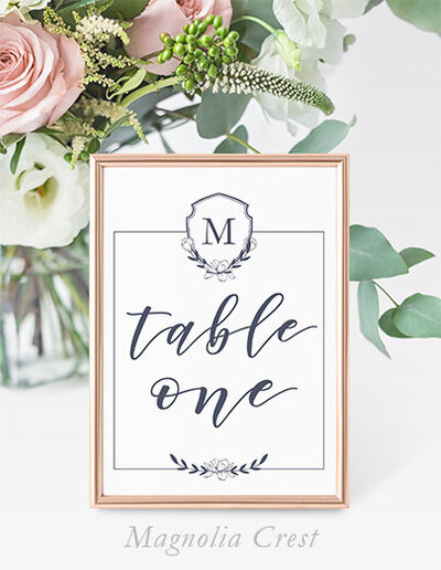 Magnolia_letterpress_Table