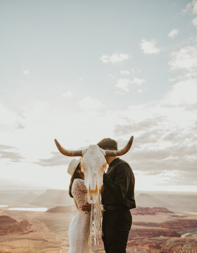 dead_horse_point_state_park_moab_utah_elopement_wedding-0531