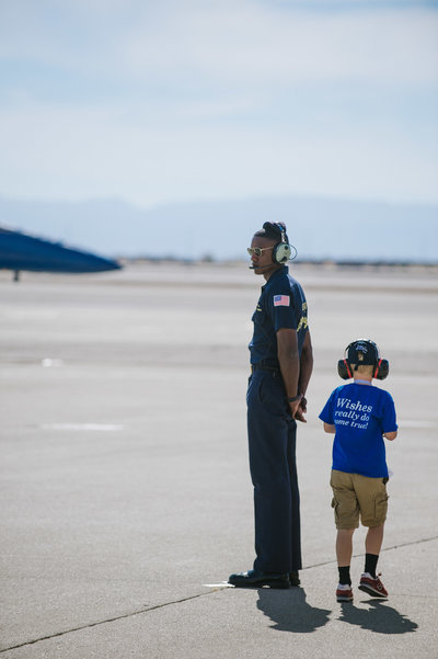001-california-make-a-wish-blue-angels-michaela_joy_photography