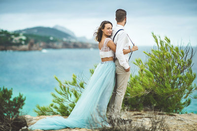 Ibiza elopement shoot Ivana and Silviu (44)