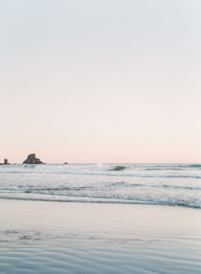oregon-coast-wedding-photographer-jeanni-dunagan-5